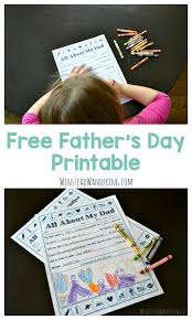 free father u0027s day printable for grandpa too winstead wandering