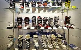 buy ski boots ski boots 15 tips before you buy telegraph