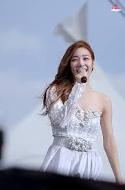 Nailtam2na Shopping In Seoul Brighter Than Jewels Fany Fany Tiffany Official Thread