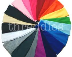 wholesale headbands wholesale hair accessories buy in bulk at threddies by threddies