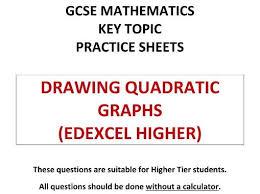 ib maths studies financial maths homework sheets by aliali