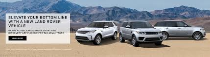 land rover discovery custom land rover tampa dealership near me range rover for sale serving
