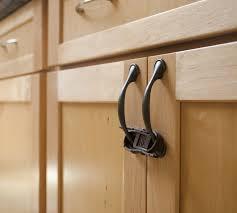 kitchen furniture child safety magnetic cupboard locks youtube