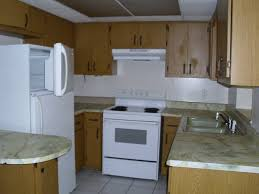 garage apts cheap rent mobile homes apartments houses warehouses ft myers