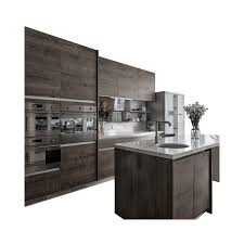 real wood kitchen pantry cabinet us 1699 0 kitchen pantry cupboard luxury furniture kitchen solid wood kitchen cabinets kitchen cabinets aliexpress