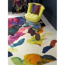 Rugs Online Europe Best 25 Floral Rug Ideas On Pinterest Coral Baby Rooms Coral