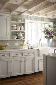 How To Make Beadboard Cabinet Doors Doors Kitchens And House - Beadboard kitchen cabinets