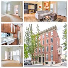 northern liberties archives homes for sale in philadelphia