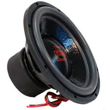 digital designs subwoofer fs dd subs 700 up 500 series amps loud mids coax