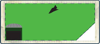 blank seed packets image empty seed packet png plants vs zombies character