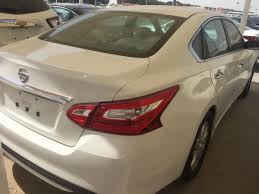 new nissan altima 2016 uae nissan altima 2016 white for sale without down payment u2013 kargal