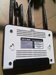 clé wifi usb 2 0 tp link tl wn722n 150 mo s sur le site openwrt with huawei e367 and tp link tl wr1043nd simon josefsson s