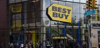 best buy deals black friday 2012 source link