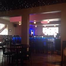 Night Light Bars 1530 4th Ave Coraopolis Pa Restaurant