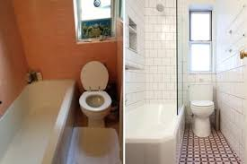 How Much To Spend On Bathroom Remodel How Much Will Your Home Renovation Cost Hint More Than You
