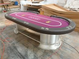 poker tables for sale near me casino poker tables b3102 poker table manufacturer china