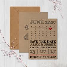 calendar save the date save the date calendar mes specialist