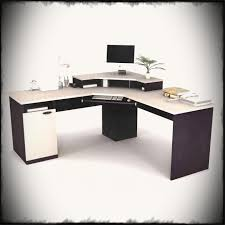 Home Office Furniture Suites How To Choose Home Office Furniture Luxurious Ideas Home Design