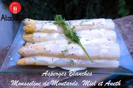 comment cuisiner des asperges blanches comment faire cuire des asperges blanches entrées cuisine vins