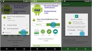 how to speed up on android how to speed up your android notifications if they arrive late