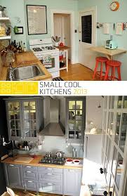 Remodeling Small Kitchen Ideas 45 Best Kitchen Small Kitchen Ideas Images On Pinterest