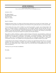8 example cover letter for resume data analyst resumes