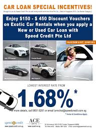 lexus used car finance deals lexus gs300 super luxury speed credit
