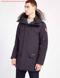 amazon black friday deals canada are the cheap canada goose sale jackets on amazon authentic