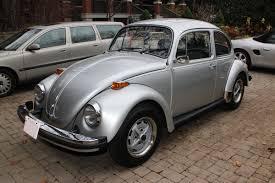bmw volkswagen bug 1977 volkswagen beetle w air conditioning pristine bramhall