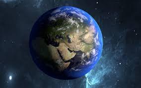 digital universe wallpapers beautiful blue planet earth wallpapers digital universe hd