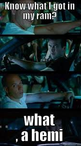 Fast And The Furious Meme - fast and furious memes quickmeme