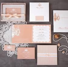 wedding invitations jakarta bridestory one stop online wedding vendor directory food