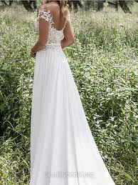 wedding dress uk uk wedding dresses online bridal gowns on sale uk millybridal org