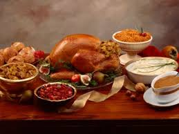 thanksgiving 2017 here s which restaurants are open