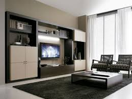 Living Room Storage Cabinet Living Room Wall Storage Systems Wooden Cabinet Designs For