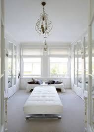 Dressing Room Chandeliers 124 Best Closet Envy Images On Pinterest Dresser Dressing Rooms