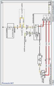 generous volvo 850 radio wiring diagram electrical and fasett info