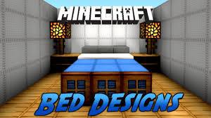 minecraft modern bedroom u2013 bedroom at real estate