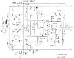 Household Electrical Circuit Diagrams Car Circuit Diagram Zen Electrical Diagram