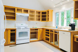 Kitchen Refacing Cabinets Cabinet Re Facing Home Design