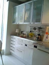 cuisine ikea moins cher meuble cuisine ikea je veux trouver des meubles pour ma cuisine bien