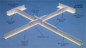 Plastic Panels For Ceilings by Keel Manufacturing Keelgrid Frp Suspended Ceiling Systems