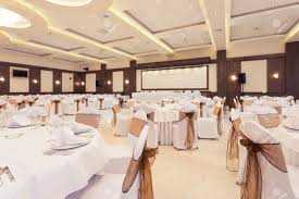 banquet hall stock photos royalty free banquet hall images and