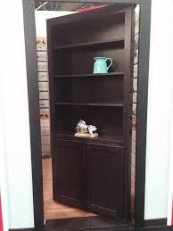 Over Door Bookshelf Kitchen Design Takeaways From The 2016 Kitchen U0026 Bath Industry