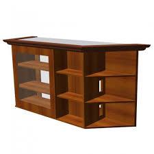 custom furniture design software custom furniture design software
