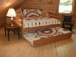 Twin Trundle Bed Ikea Trundle Bed Ikea Furniture Home Design Ideas