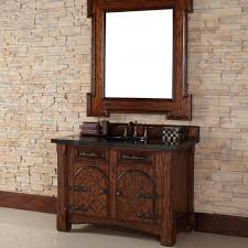 Stone Bathroom Vanities Bathroom Commodore Pa 2014 Teak Bathroom Cabinet Teak Shower