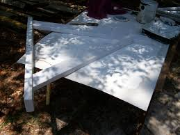 Diy Awning Plans Yawning Over Your Awning Diy Awnings On The Cheap Home Fixated