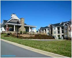 one bedroom apartments greensboro nc one bedroom apartments greensboro nc 2 bedroom apartments in