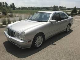 used cars mercedes a class mercedes used cars bad credit auto loans for sale noblesville
